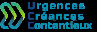 urgencescreances